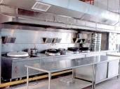 厨房用具回收